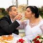 Le nozze di Sara Echchaoui e Chiara's Make Up Parma 7