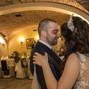 Le nozze di Brikena Enna e Dal Contadino 23