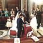 Le nozze di Alessia e Musica per... 7