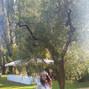 le nozze di Graziana e Antonella Spose 8
