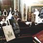 Le nozze di Alessia e Musica per... 8