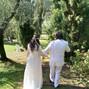le nozze di Graziana e Antonella Spose 9