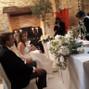 le nozze di Simona e Palazzo Conti Martucci 8