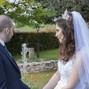 Le nozze di Brikena Enna e Dal Contadino 25