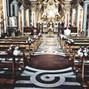 Le nozze di Alessia e Musica per... 9