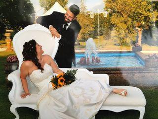 Unica Sposa 5