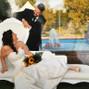 le nozze di Alessandro Bastianelli e Miha Spose 1