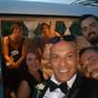 Le nozze di Vanessa Verardi e Event2 8