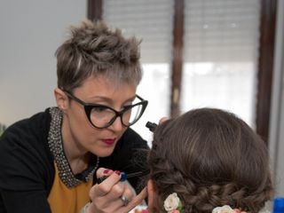 PG make up di Paola Giancola 1