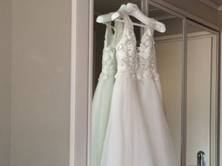 Atelier Ponzo Spose 6