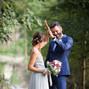 Le nozze di Bianca Fabris e Claudio Felline 11