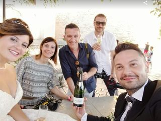 Dario Mancini   Wedding Photographer 5