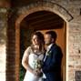 Le nozze di Valentina Zamboni e Photo Idea 15