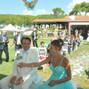 le nozze di Alessandra Jadicicco e SPM Abiti da sposa 5