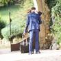 Le nozze di Bianca Fabris e Claudio Felline 13