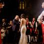Le nozze di Raluca Predescu e Melania Millesi Wedding Planner 6