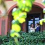 Le nozze di Valentina Zamboni e Photo Idea 16