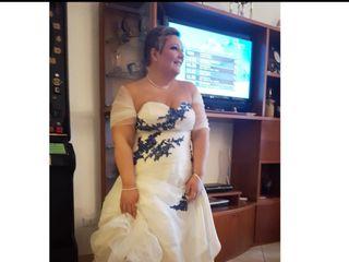 Lindera Spose 7