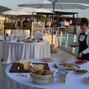 Sol Levante Beach Club 12
