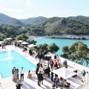 Le nozze di Antonella e Pugnochiuso Resort 7