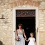 Le nozze di Bianca Fabris e Claudio Felline 14