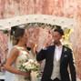 Le nozze di Vanessa Verardi e Kokopelli 13