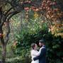 le nozze di Francesca Fornasiero e Martina Pullin 11