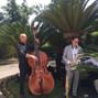 le nozze di Giuseppe Pelella e Jazz At Your Wedding 6