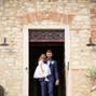 Le nozze di Bianca Fabris e Claudio Felline 15