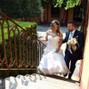 Le nozze di Valentina Zamboni e Photo Idea 18