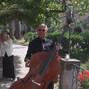 le nozze di Giuseppe Pelella e Jazz At Your Wedding 8