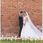 Le nozze di jessica perchinelli e Le Spose di Roberta 17