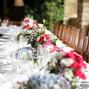 Le nozze di Bianca Fabris e Claudio Felline 16