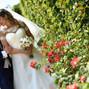 Le nozze di Valentina Zamboni e Photo Idea 19