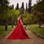 Le nozze di Phoenixbe Ng e Sara Romagnoli Make Up 9