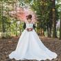 Le nozze di jessica perchinelli e Le Spose di Roberta 18
