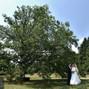 Le nozze di Valentina Zamboni e Photo Idea 20