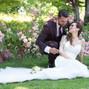 le nozze di Marika Loffredo e Happy Sposi 1