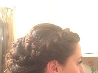 Make up Sposa Roma di Manuela Melillo 5