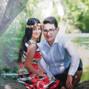 Le nozze di Grazia Forte e Mauriello Photo & Comunication 4