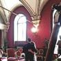 Le nozze di Gianluca e Musica per... 14