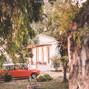 Casa Fundale 19