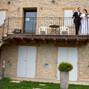 Le nozze di Sara Echchaoui e Ristorante Ginevra 17