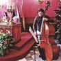 Le nozze di Gianluca e Musica per... 15
