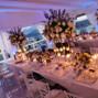 Le nozze di Antonio Sibilio e Vision Events 9