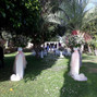 le nozze di Marianna incontro e Villa Principe di Belmonte 4