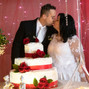 Le nozze di Sara Echchaoui e Ristorante Ginevra 19
