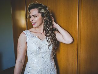 Laura Nannini Hair Stylist 1