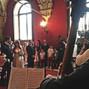 Le nozze di Gianluca e Musica per... 16