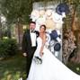 Le nozze di Federica Castellano e Tenuta Moreno 6